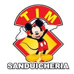 Tim Sanduicheria