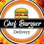 Chef Burguer