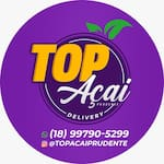 Top Açai Prudente