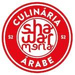 Shawarmeria - Culinária Árabe