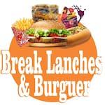 Break Lanches & Burguer