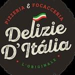 Pizzeria e Focacceria Delizie D'italia