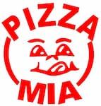 Pizza Mia II - Av São Paulo