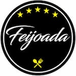Logotipo Feijoada.net