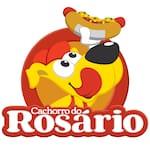 Cachorro do Rosário - Shopping Canoas.