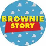 Brownie Story