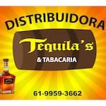 Distribuidora Tequila's