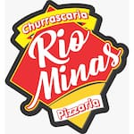 Rio Minas Churrascaria e Pizzaria