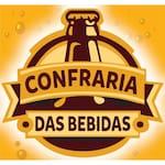 Confraria das Bebidas/ Fone 51 997853793