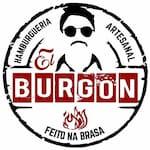 El Burgon