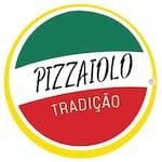 Pizzaiolo Tradição - Centro
