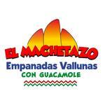 El Machetazo (giron)