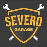 Severo Garage - Erechim