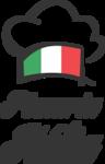 Pizzaria e Esfiharia Itália
