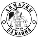 Logotipo Armazém da Barra