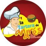 Tartara De Andres
