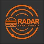 Radar Burger