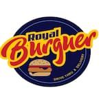 Royal Burguer