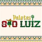 Paletas São Luiz