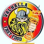 VALHALLA FAST FOOD PIZZERIA