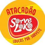 Logotipo Sorveloko - Juca Batista