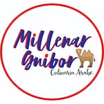 Millenar Guibor