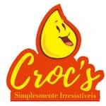 Croc's