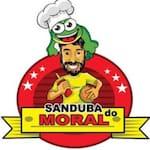 Sanduba do Moral