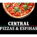 Central Pizzas e Esfihas