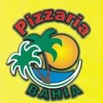 Pizzaria & Esfiharia Bahia