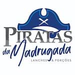 Piratas da Madrugada
