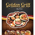 Golden Grill Restaurante
