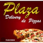 Plaza Delivery Pizzas e Eskimó Sorvetes