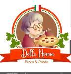 Logotipo Dela Nonna