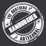 ⭐ The Brothers Burguer ⭐