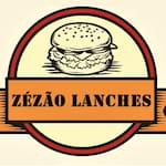 Zezao Lanches