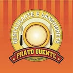 Restaurante Prato Quente