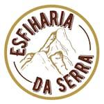 Esfiharia da Serra