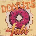 Donuts da Fabi