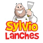 Sylvio Lanches
