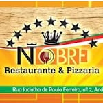 Restaurante e Churrascaria Nobre