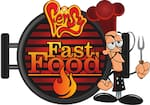 Logotipo Fersy Fast Food