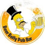 Beer Belly Pub e Bar