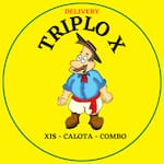 Triplo Xis Delivery