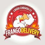 Frango Delivery