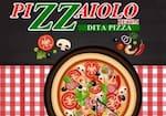 Logotipo Pizzaiolo Betim - Dita Pizza