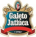 Galeto Jatiuca
