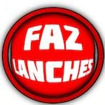 Faz Lanches