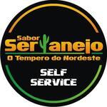 Sabor Sertanejo