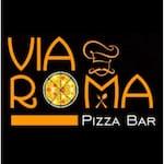 Via Roma Pizza Bar